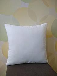 Подушка декоративна