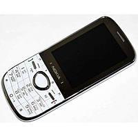 Тонкий мобильный телефон Nokia W2016 Dual sim
