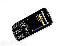 """Ультратонкий мобильный телефон Nokia W2016 2Sim большой 2,8"""" экран"""