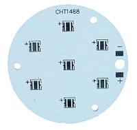 Печатна плата KEY-C47x7L MPCB d=47mm 4137