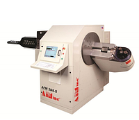 Проволокогибочный станок для 3D гибки AIM Modular AFM-3D8-T