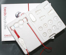 Monster beats by dr. dre with Control Talk, фото 3