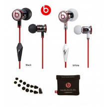 Monster beats by dr. dre with Control Talk, фото 2