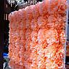 Арки и стенды с помпонов и цветов, фото 4