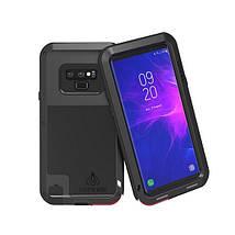 Чехол Love Mei PoverFul для Samsung Galaxy Note 9, фото 2