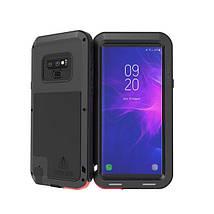 Чехол Love Mei PoverFul для Samsung Galaxy Note 9, фото 3