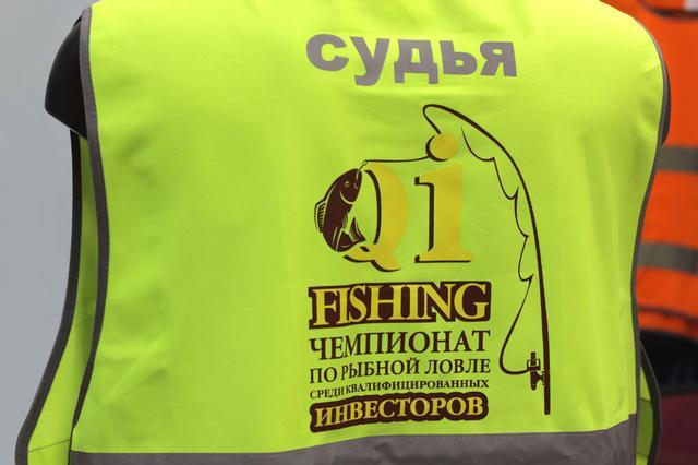 Светоотражающий жилет с логотипом в Днепре
