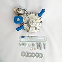 Газовый редуктор Tomasetto ALASKA SUPER(до 150 л.с.), фото 1