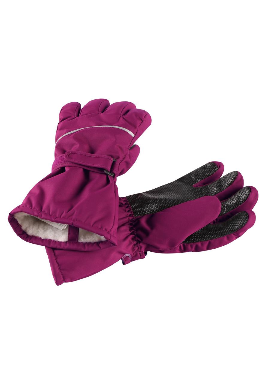 Перчатки  Harald 6 (527293-3690)