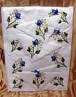 Скатерть с салфетками Pinarcan (kod 2965)
