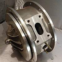 Картридж  для турбины ТКР-14 Н-2Б-21 ,ТКР14С27, ТКР14С26 ,ТКР14Н9А2  опт и рознца, ремонт
