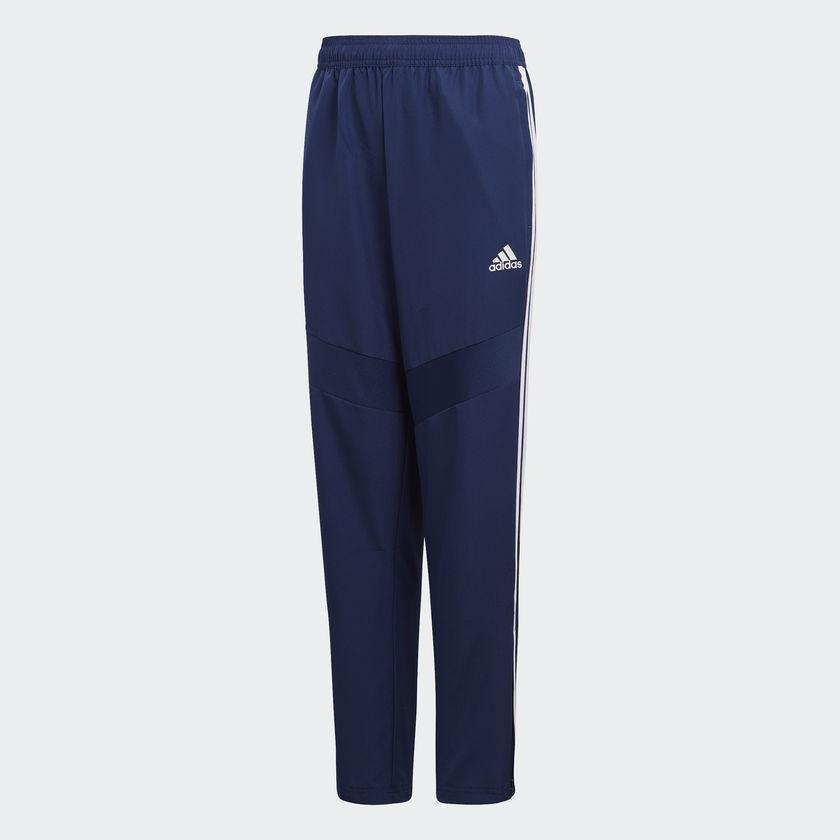 Детские брюки Adidas Performance Tiro 20 (Артикул: DT5781)