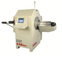 Проволокогибочный станок для 3D гибки AIM Euroline AFE-3D10-T