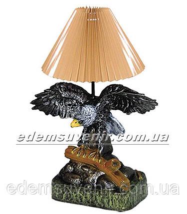 Светильник Орел, фото 2