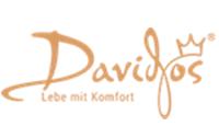 диваны Davidos