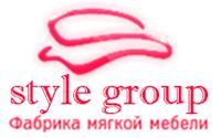 диваны Style Group