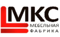 диваны МКС
