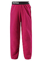 Флисовые брюки Argelius 110 (526318-3600), фото 1