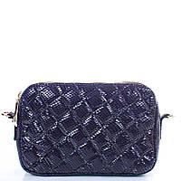 b23152b4c9c7 Клатч вечерний Gala Gurianoff Женская дизайнерская замшевая сумка-клатч  GALA GURIANOFF (ГАЛА ГУРЬЯНОВ)