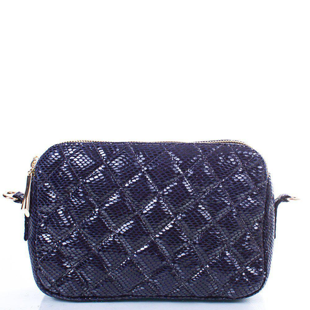 f87834a2a2d2 Клатч вечерний Gala Gurianoff Женская дизайнерская замшевая сумка-клатч  GALA GURIANOFF (ГАЛА ГУРЬЯНОВ) GG1280-6