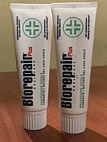 Паста зубная Biorepair  PLUS PROTEZIONE TOTALE repair 75 ml/зуб.паста захист від бактерій, ерозій, к
