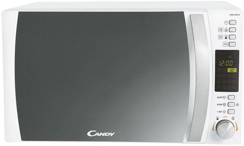 Микроволновая печь Candy CMXW 20 DW