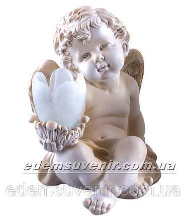 Светильник Ангел правый, фото 2