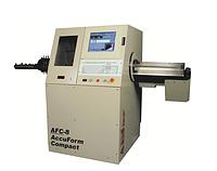 Проволокогибочный станок для 3D гибки AIM Compact AFC-8