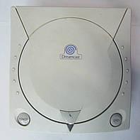 Sega Dreamcast БУ
