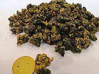 Чай Габа (Алишань Цин Сян Габа Ча)