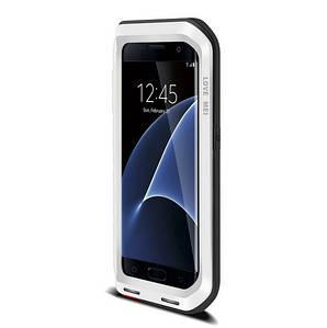 Чохол Love Mei PoverFul для Samsung Galaxy S7 Edge