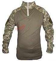 Рубашка UBACS НЦУ Tactical Sturm от ТМ «Прапорщик»., фото 1