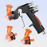 3M™ Accuspray™ HG14 - Комплект для нанесения грунта