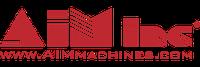 Проволокогибочный верстат для 2D згинання AIM Euroline AFE-2D4