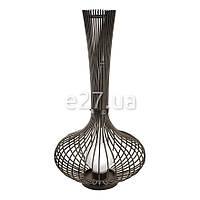 Декоративный светильник Eglo 89173 Lorena