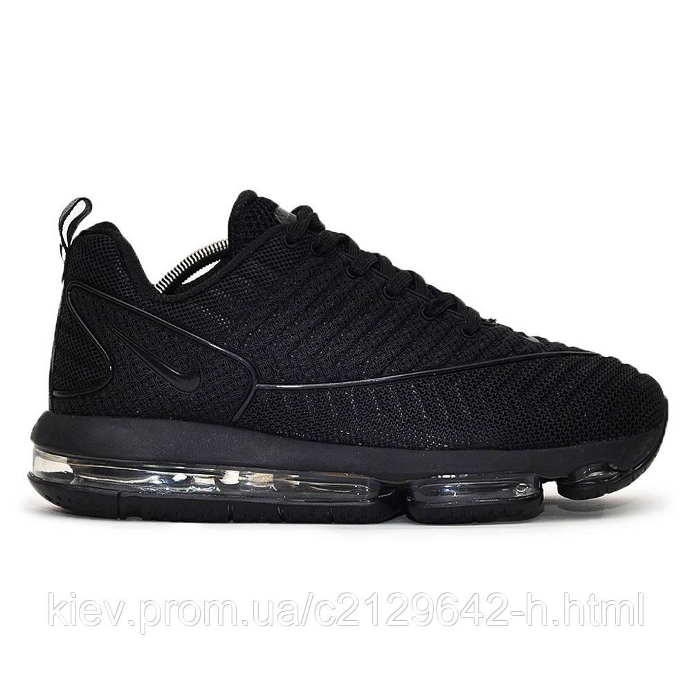 Кроссовки Nike Air Max 2019 Black мужские черные, купить, цена ... 8695fd58fe0