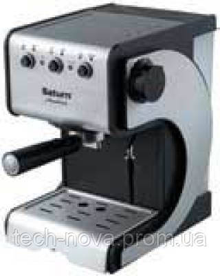 Как выбрать кофеварку? Где купить кофеварку?