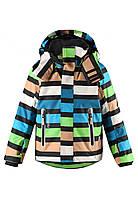 Куртка Reimatec® Regor 110* (521571B-9993)