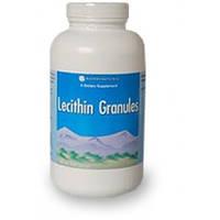 Vitaline Лецитин Гранулес