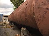 Бочки 64м3, фото 4