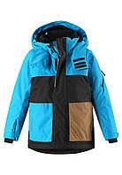 Куртка Reimatec® Rondane 134 (521572-7470)