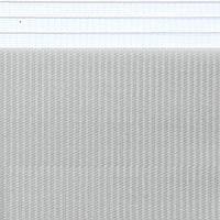 Высота до 160 см Ткань ВН-21 Серый День-ночь