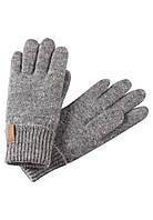 Перчатки Supi 5 (527291-9400)