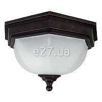 Потолочный светильник Garden Zone GZH/FF12 Fairford