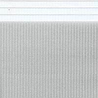Готовые рулонные шторы Ткань ВН-21 Серый