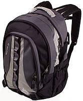 Рюкзак One Polar 1002 серый