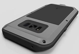 "Чохол Love Mei PoverFul для Samsung Galaxy S8 5.8 "", фото 3"