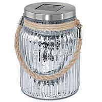 Декоративный светильник Eglo 48568 Solar