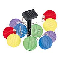 Декоративный светильник Eglo 47339