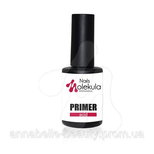 Primer (кислотный праймер) 12мл